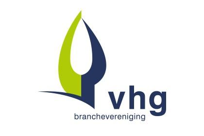 Logo VHG