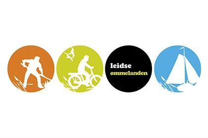 Logo Landschapstafel Leidse Ommelanden