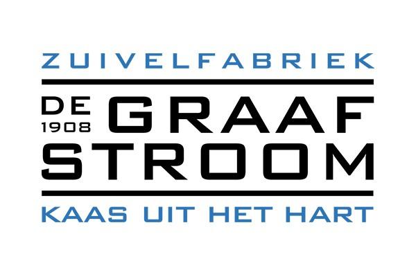 Logo De Graafstroom