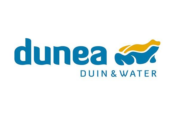 Logo Dunea