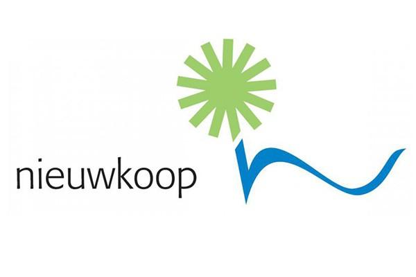 Logo Gemeente Nieuwkoop