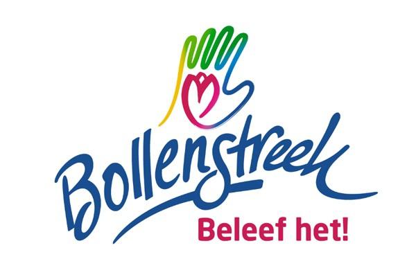 Logo Landschapstafel Duin- en Bollenstreek