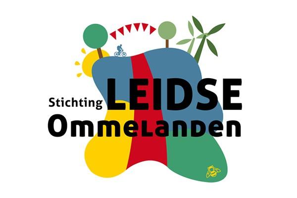 Logo Stichting Leidse Ommelanden