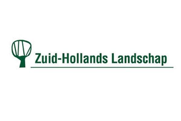 Logo Zuid-Hollands Landschap
