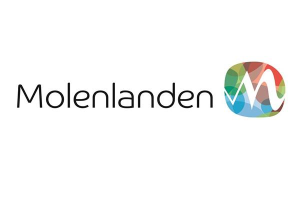 Logo Gemeente Molenlanden