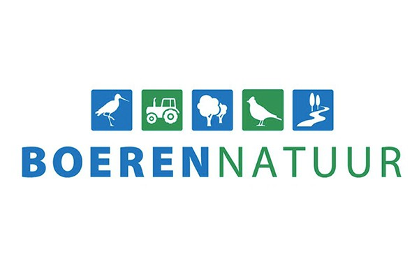 Logo BoerenNatuur