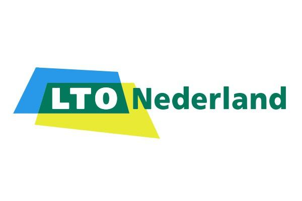 Logo LTO Nederland
